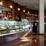 Krifi Cafe Bar