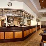 Springdale Heights Tavern